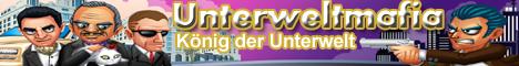 Unterweltmafia - König der Unterwelt - Browsergam